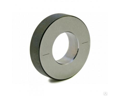 Калибр-кольцо гладкое 3/2-W30.3 р-г