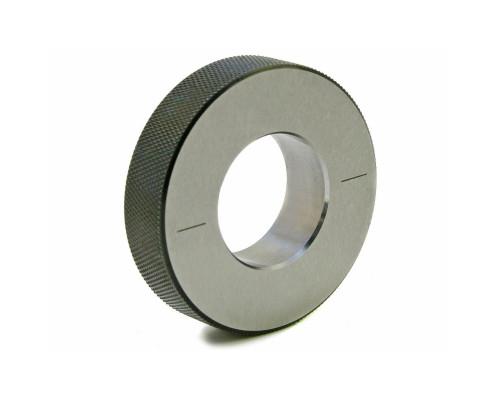 Калибр-кольцо гладкое 69.86 h9 ПР