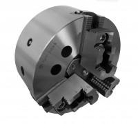 Патрон токарный D250 3-250.09.01П  (С7100-0009П) фото