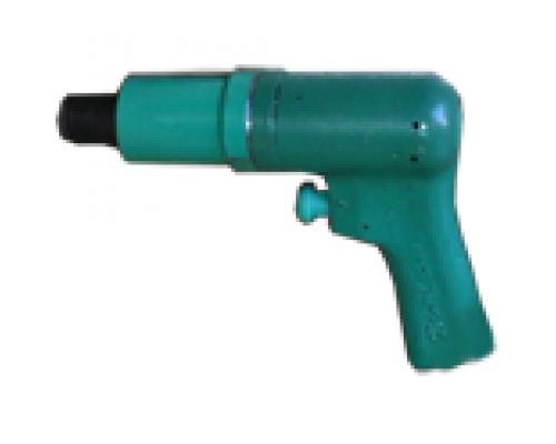 Молоток клепальный КМП-24МЦ